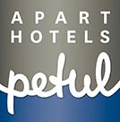 ApartHotels Petul in Essen